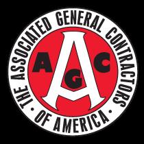 awards AGC