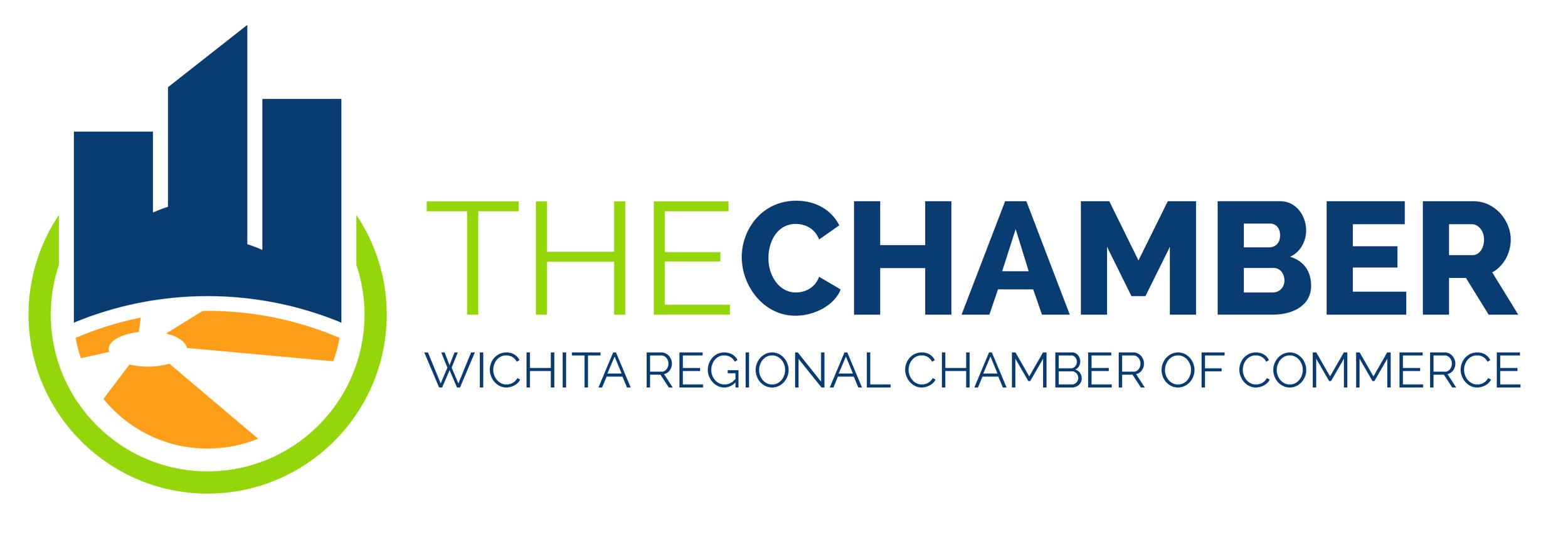 awards - chamber
