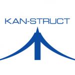 awards - kanstruct
