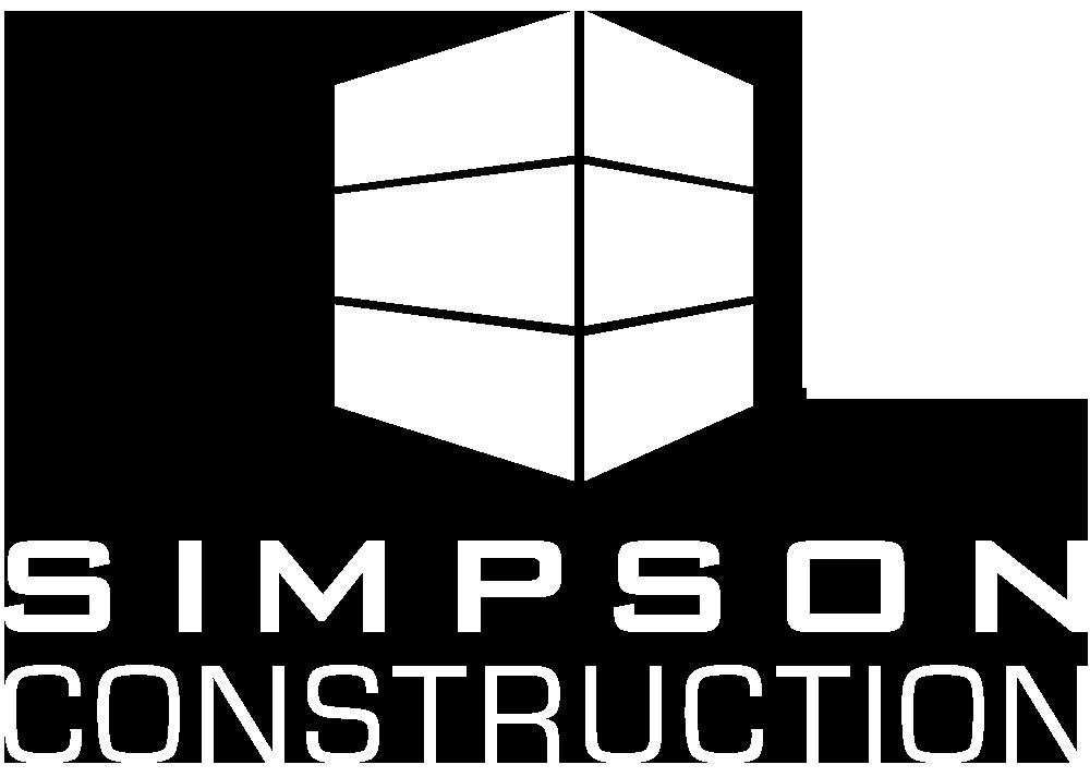 Simpson_Vert1000x1000