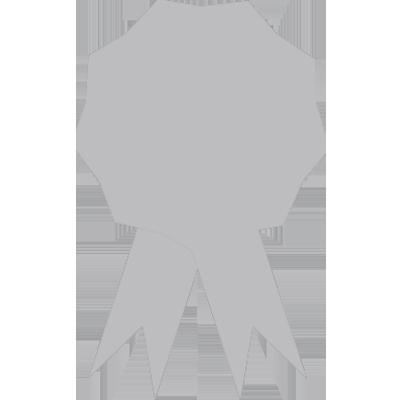 award400