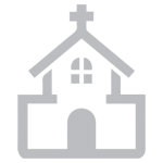 simpson hp icon church