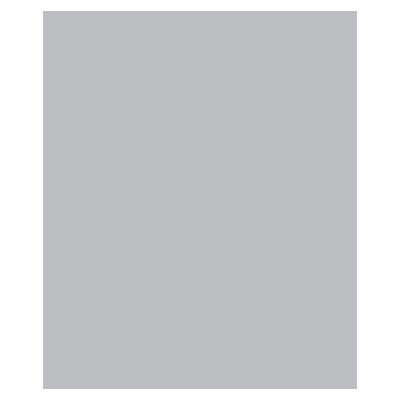 simpson hp icon church