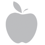 simpson hp icon education