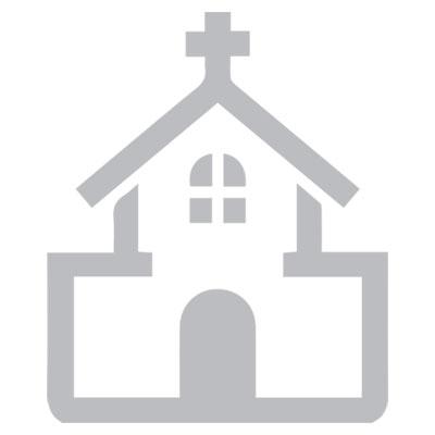 simpson-hp-icon-church